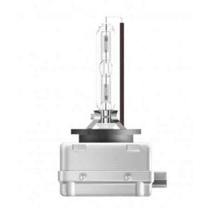 لامپ زنون مدل D1S