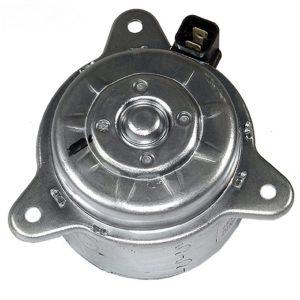 موتور فن رادیاتور پژو 206 عظام