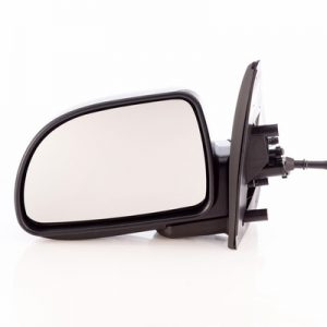 آینه دستی راست تیبا کوش آور