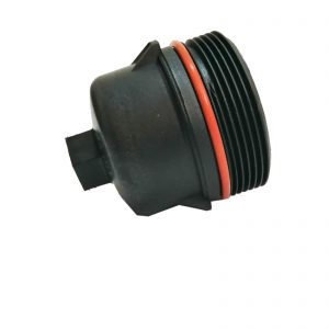 درپوش پایه فیلتر روغن پژو 206 تیپ 2 و 5