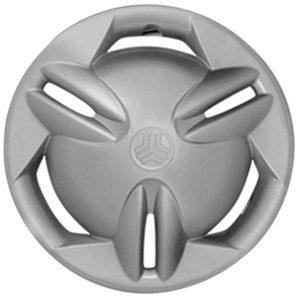 قالپاق چرخ پراید