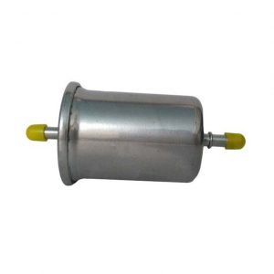 صافی بنزین فلزی پژو 405